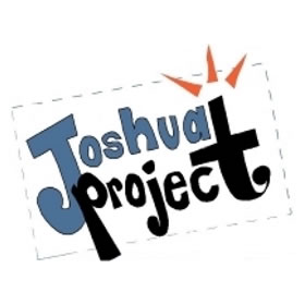 Joshua Project Jeffreys Bay